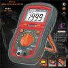 Newest Insulation Tester (DM-3808)