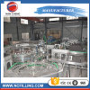 3000bph Automatic Carbonated Soft Drink Filling Machine