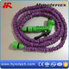 Rubber Hose/Expandable Garden Hose/Garden Hose with Reel in Stock