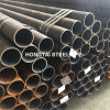 Hot Rolled ASTM A53 Gr. B Seamless Steel Pipe of API