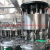 24-24-8 Filling Head Plastic Bottle Filling Capping Machine for Bottling Rice Wine Equipment