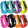 Sport Silicone Replacement Wristband Watch Strap for Tomtom Touch