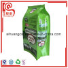 Side Gusset Agriculture Fertilizer Packing Bag