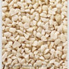 Top Quality New Crop Chopped Peanut (1-3 3-5 2-4 4-6)