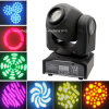 Mini 30W LED Spot Moving Head