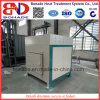 Bonade Box Type Resistance Furnace for Heat Treatment