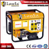 Kobal Type Gasoline Generator Electric Power Generator 7.5HP Generator Set