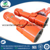 SWC490b-3500 Universal Joint Shaft for Wide Plate Mill with High Quality
