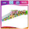 Hot Soft Play Games Area Zone Equipment