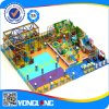 2015 Good Quality Hot Sales Amusement Park Playground (YL-B023)