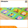 New Children Foam EVA Puzzle Vinyl Flooring Mat Carpet Tiles 25mm Interlocking Tatami EVA Foam Mats