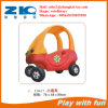 Beautiful Plastic Car for Kids