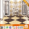 Pulati Nano Polished Vitrified Double Loading Floor Tile (J6P02, J6P07)