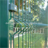Child Safety Heavy Gauge Galvanized Welded Wire Mesh Panel Pool Fence