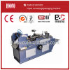 Type Disc (CD) Bag Pasting Machine (ZXXF-HH130)