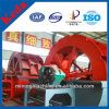 High Performance Wheel Sand Washing Plant