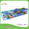 Commercial Indoor Soft Playground Popular for Kids