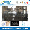 Mineral Water Small Pet Bottles Filling Machine