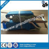 3′′ 10 Ton Ratchet Tie Down Ratchet Strap