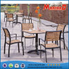 Home and Garden Outdoor Teak Furniture