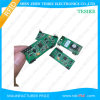 Chip Card RFID Reader Module with Circle Antenna Coil
