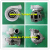 Turbo Hx40m Turbocharger 3536621 3536620 3802829 for Cummins Marine with 6btam