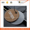 Good Sales Acceptable High Quality Simple Cheap Kraft Paper Tag