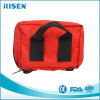 First Aid Kit OEM for Outdoor Using