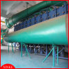 Customrized Best Seller Dust Filter System in China
