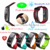 Waterproof Fitness Tracking Wristband Smart Bluetooth Bracelet Q8