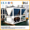 136h Scroll Compressor Air Cooled Module Chiller