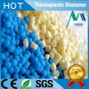 Thermoplastic Elastomer for Cable Sheathing