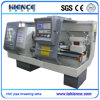 China CNC Pipe Threading Machine Price Cqk130