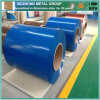 Hot Sale Color Coated 7005 Aluminium Coil