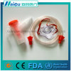 ISO CE Disposable Medical Nebulizer