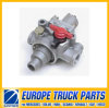 F9753034747 Pressure Controller Truck Parts of Man