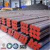 High Quality Grinding Steel Bars From China