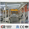 Automatic Gantry Type Barrel Plating Machine