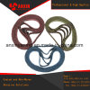 High Quality Surface Condition Sanding Belt