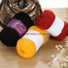Acrylic Knitting Yarn/Chenil Sock Yarn/Sweat Knitting Yarn