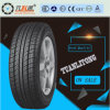 Yuanlitong Brand Radial UHP Luxury City Car Tyre 285/25zr22