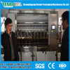 High Quality Cooking / Edible Oil Filling Machine / Bottling Plant