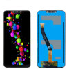 High Quality Mobile Phone LCD Touch Screen Display Assembly for Huawei Mate 7/Mate 8/Mate 9/Mate 10/Mate 20
