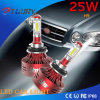 for Anycar LED Headlight Car LED Lighting Head Light 12V