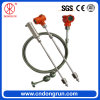 Explosion-Proof 4~20mA and RS485 Tank Level Sensor with CE