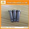 High Strength Factory Direct Sales Clevis Pins