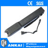 Amazing Stun Guns with Electric Shock (802)