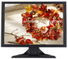 "15"" LCD Display Monitor LED CCTV Monitor"