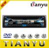 One DIN Detachable Panel Car CD/VCD/MP3/Radio/USB/SD Player