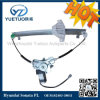 Car Parts Window Regulator for Hyundai 82403-38011, 82404-38011